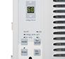 Model: FFRA0522Q1 | Frigidaire 5,000 BTU Window-Mounted Room Air Conditioner