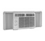 Model: FFRA0511Q1   Frigidaire 5,000 BTU Window-Mounted Room Air Conditioner