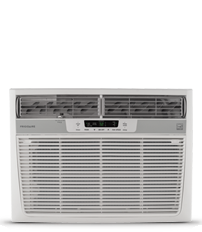 Frigidaire 18,500 BTU Window-Mounted Room Air Conditioner