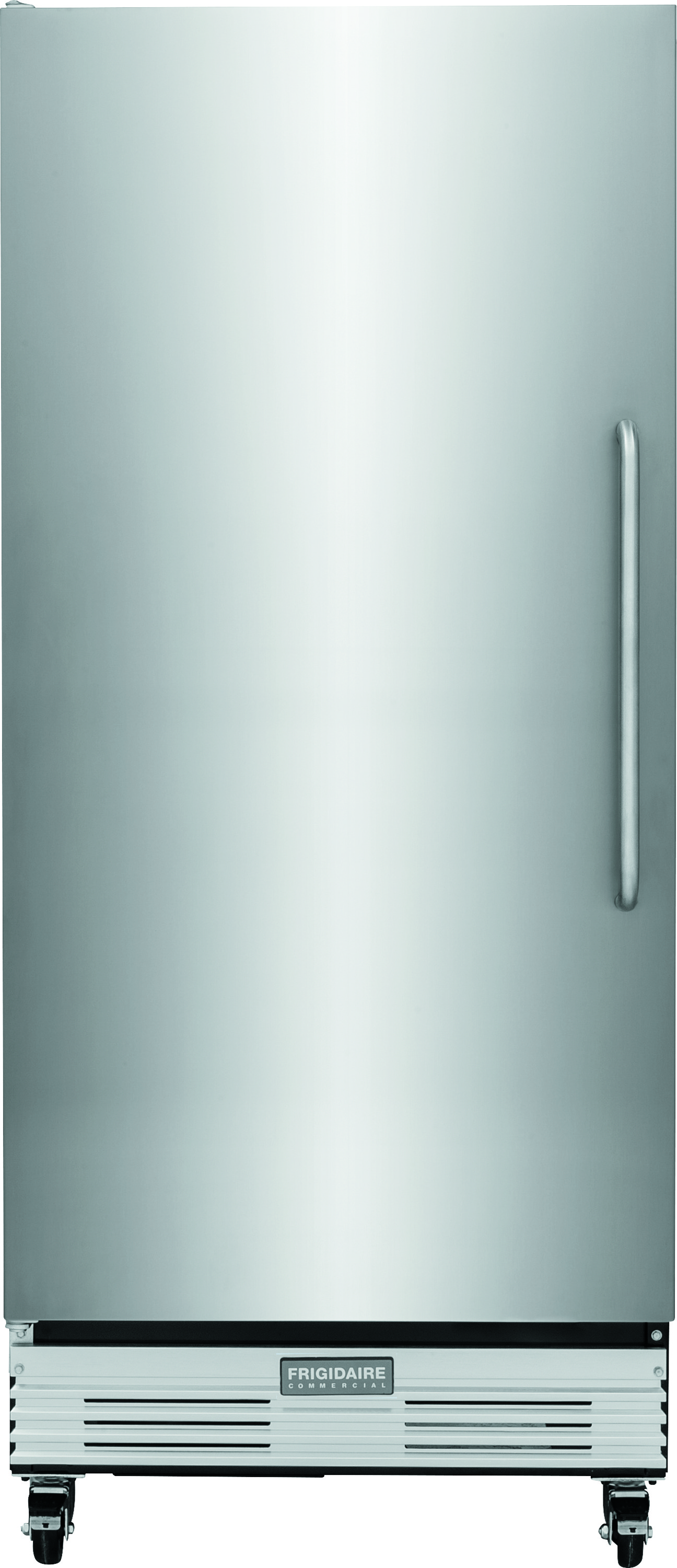 17.9 Cu. Ft. Upright Freezer