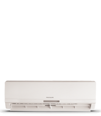 Ductless Split Air Conditioner Cooling Only 18,000 BTU 208/230V