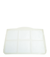 Air Filter for Dehumidifier