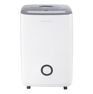 Model: FFAD7033R1 | 70 Pint Capacity Dehumidifier