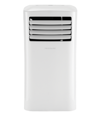 10,000 BTU Portable Room Air Conditioner