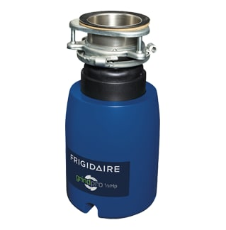1/2 HP Waste Disposer