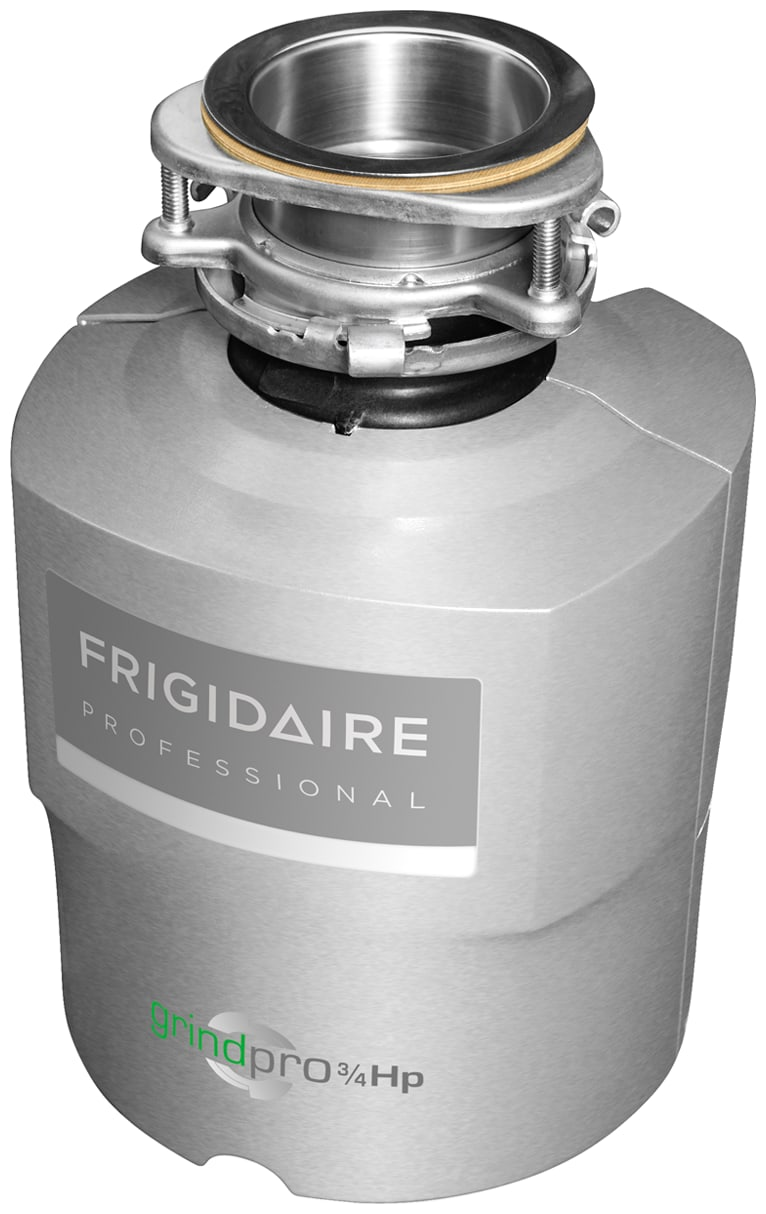3/4 HP Batch Feed Waste Disposer