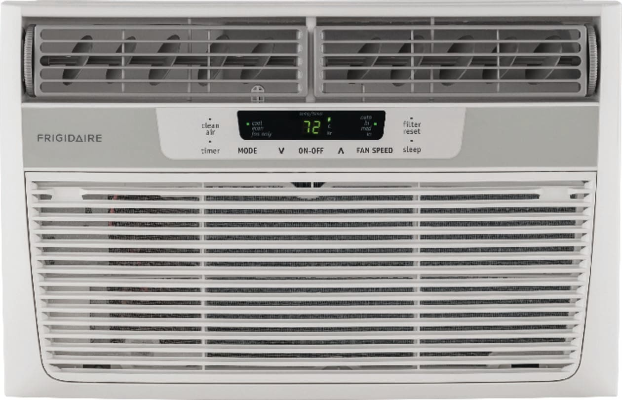 conditioners appliance mart ge air room conditioner btus ac btu in macon