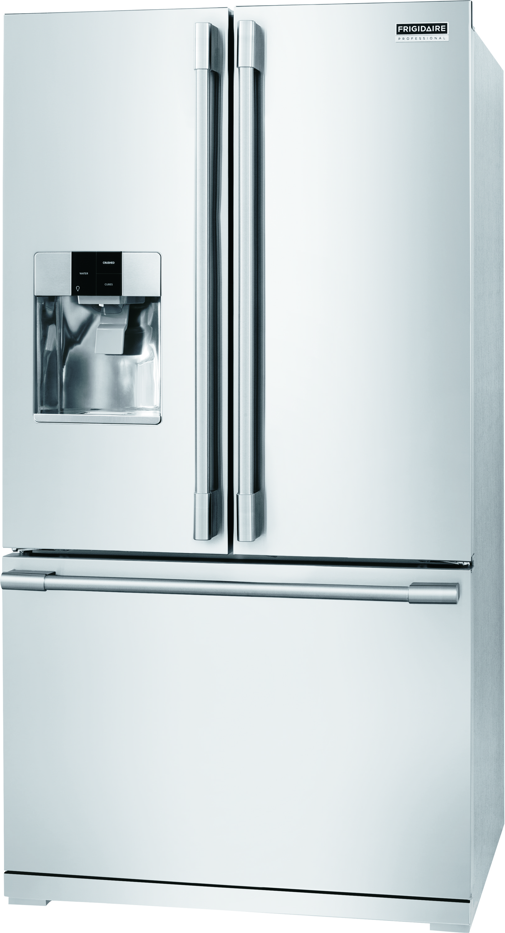 details d steel off french refrigerator door frigidaire gallery product cu spin stainless jsp ft prod