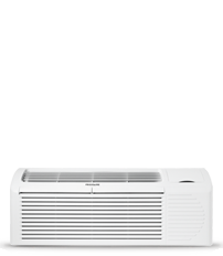 PTAC unit with Electric Heat, 15,000btu 208/230volt with Seacoast Protection