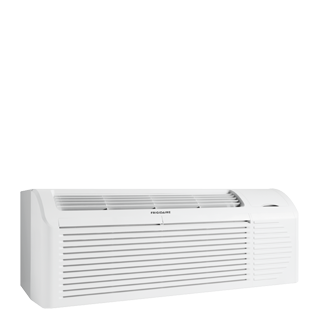 PTAC unit with Electric Heat, 15,000btu 208/230volt without  Seacoast Protection