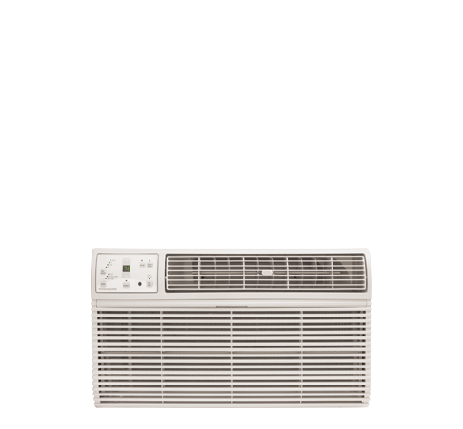 10,000 BTU Built-In Room Air Conditioner