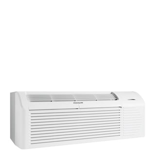 PTAC unit with Electric Heat 12,000 BTU 208/230V with Seacoast Protection