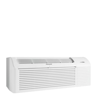 PTAC unit with Electric Heat 12,000 BTU 208/230V without Seacoast Protection