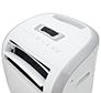 5,000 BTU Portable Room Air Conditioner