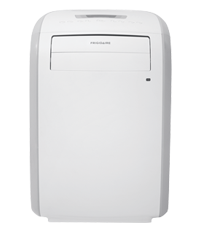 Frigidaire 7,000 BTU Portable Room Air Conditioner