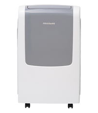Frigidaire 9,000 BTU Portable Room Air Conditioner