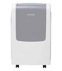 12,000 BTU Portable Room Air Conditioner