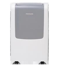 12,000 BTU Portable Room Air Conditioner