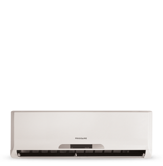Ductless Split Air Conditioner Cooling Only 12,000 BTU 115V