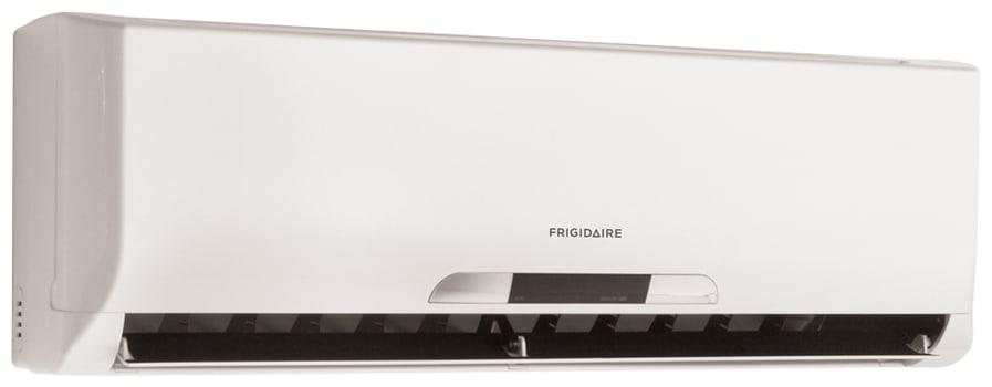 Ductless Split Air Conditioner Cooling Only 12,000 BTU 115V