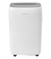 8,000 BTU Portable Room Air Conditioner