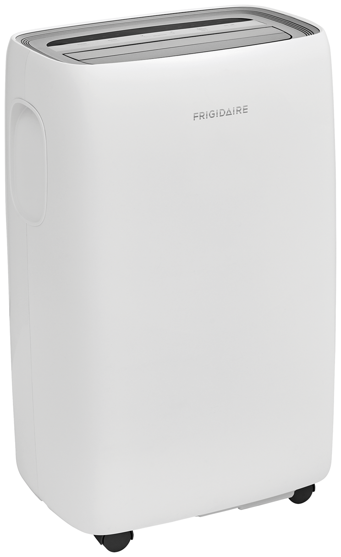 Model: FFPA0822T1   Frigidaire 8,000 BTU Portable Room Air Conditioner