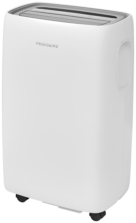 Model: FFPA0822T1 | Frigidaire 8,000 BTU Portable Room Air Conditioner