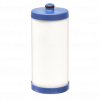 PureSource Water Filter