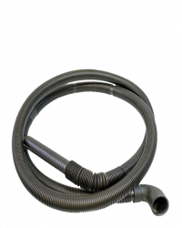 10'Washer Drain Hose