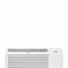 PTAC unit with Heat Pump 12,000 BTU 208/230V with Seacoast Protection