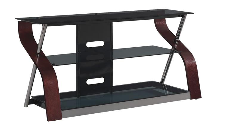 COOPER Audio/Video Furniture
