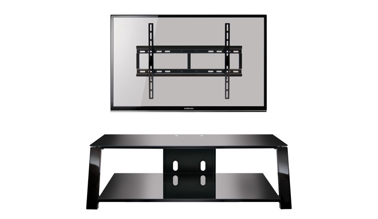 Model: TP4452 | Bell'O Triple Play  Universal Flat Panel Audio/Video System