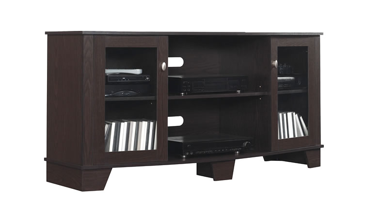 LA SALLE TV stand