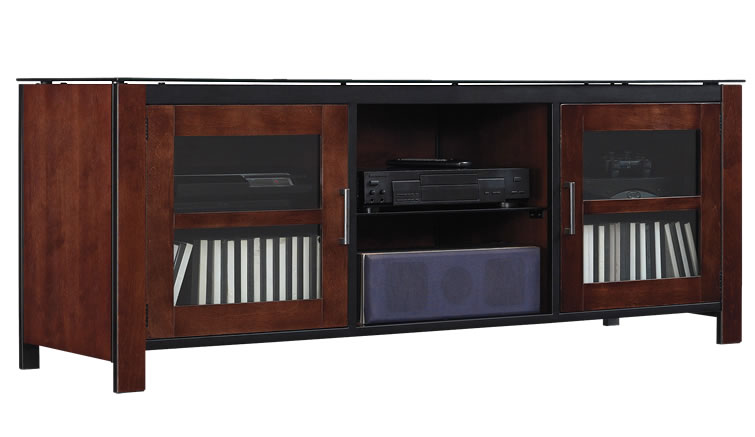 HANOVER Audio/Video Cabinet