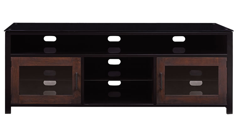 BEDFORD Audio/Video Cabinet