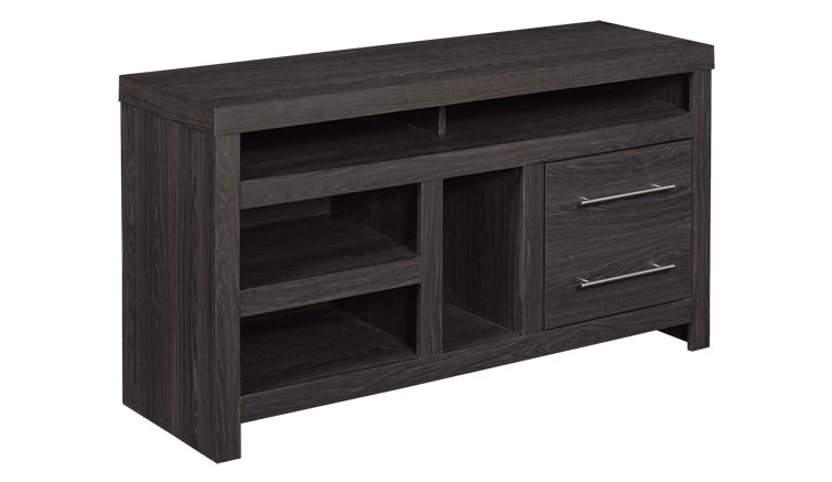 EVERSON TV Stand