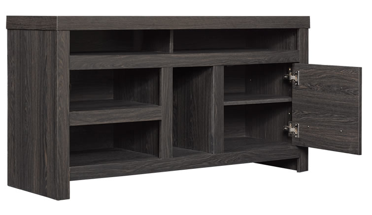 Model: TC48-6356-PW07   Bell'O EVERSON TV Stand