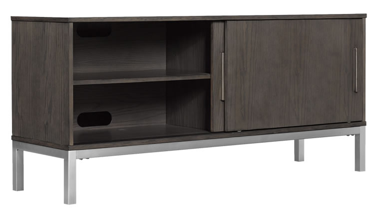 DRAKEWOOD TV Stand