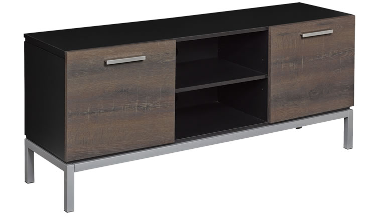 BAYPORT TV Stand