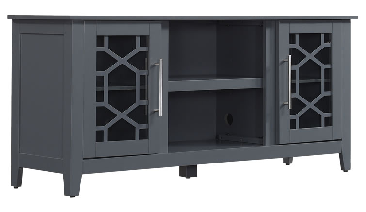 CLARION TV Stand