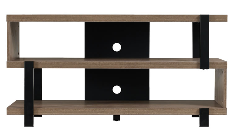Bell'O OAK HARBOR TV Stand
