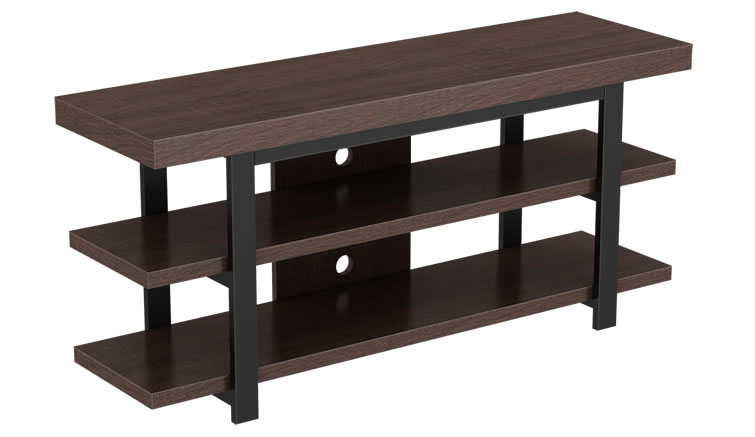 TIMBERCROFT TV Stand