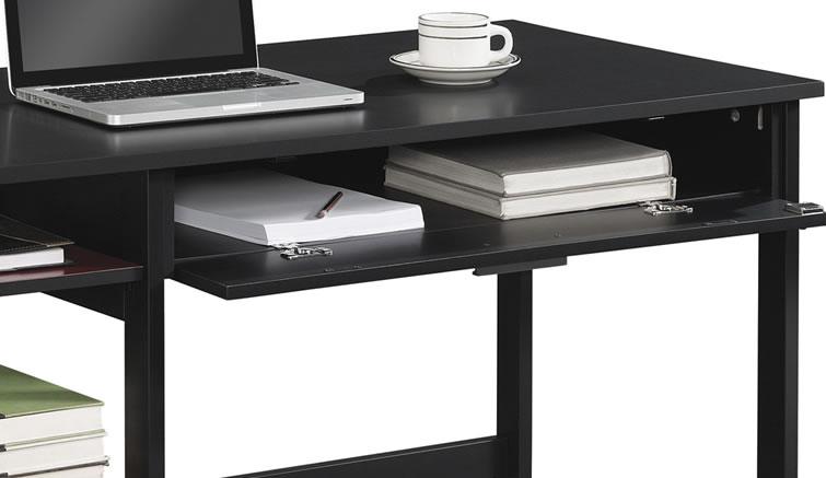 Model: OD8453-45-PB01 | Bell'O FLAGLER Desk