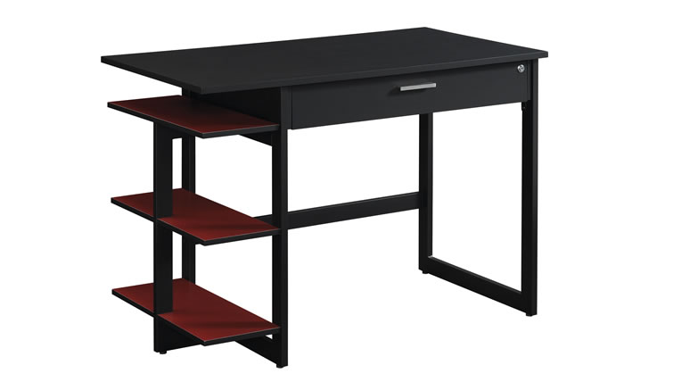FLAGLER Desk