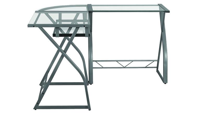Model: ODL512-51-D978 | Bell'O GROTON DESK