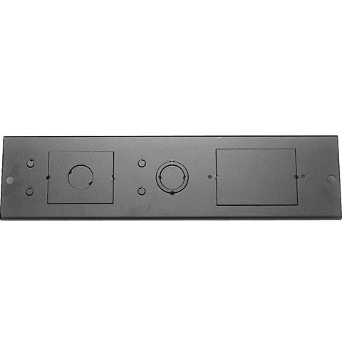 Access Plate Cover