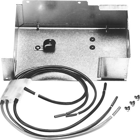 RAC Zoneline Direct Connect Junction Box (230 & 265V)