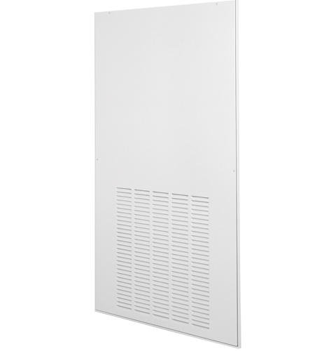RAC Zoneline Access Panel with Return Air Grill