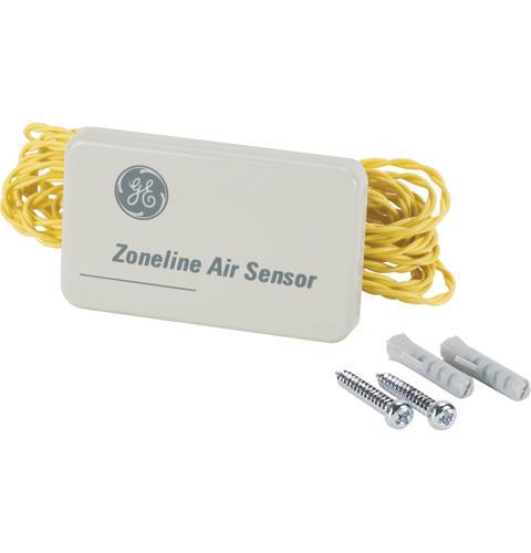 GE Wall-Mounted Room Air Sensor