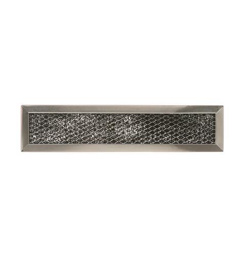 GE Microwave Filter Kit